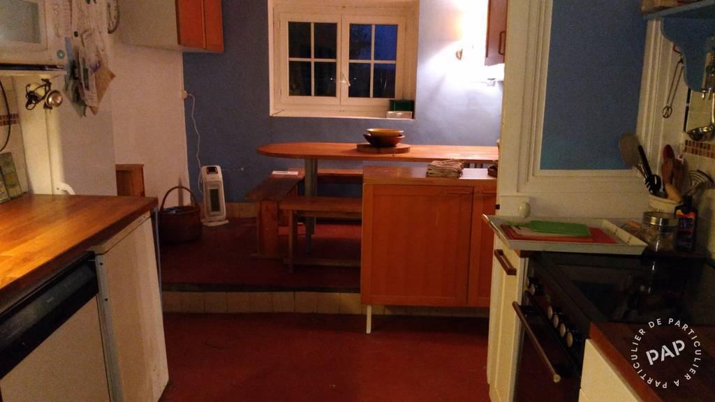 Maison   Montfort L'amaury