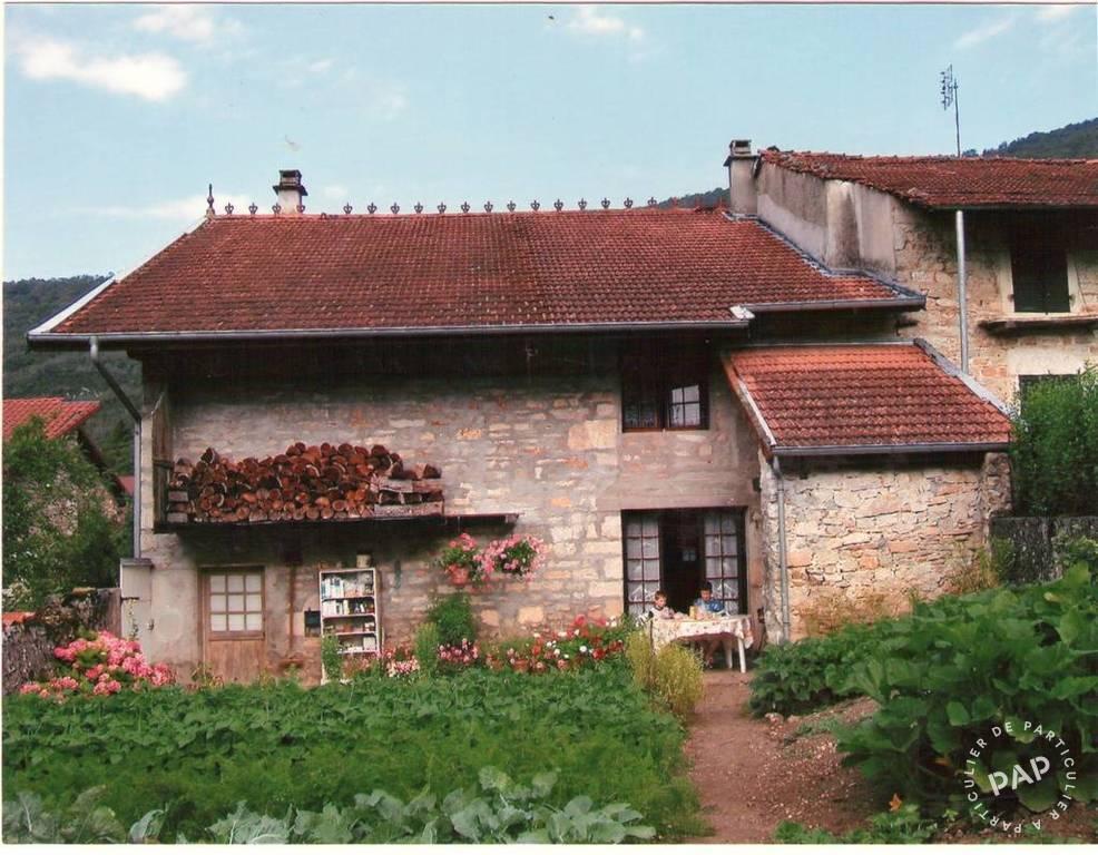 Maison   Coisia