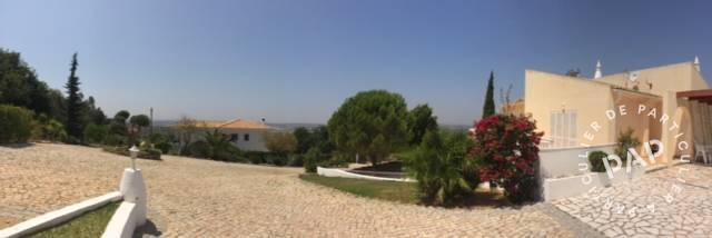 Maison   Algarve - Tunes (7 Km Albufeira)