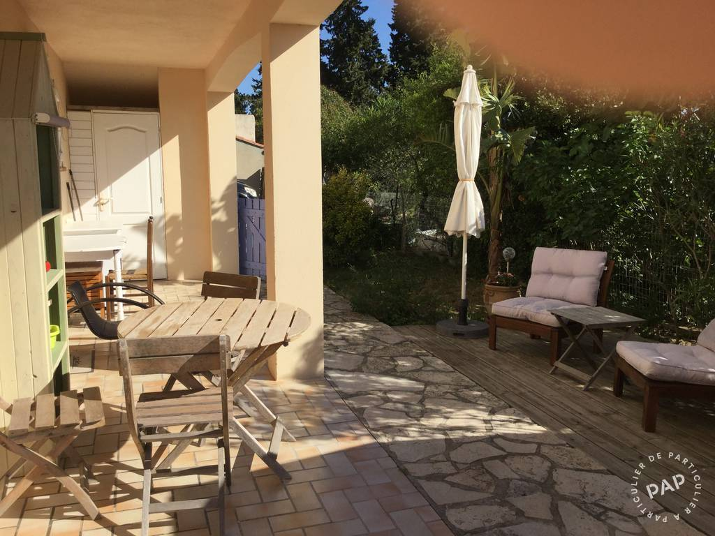 Appartement   Saint-Mandrier-Sur-Mer