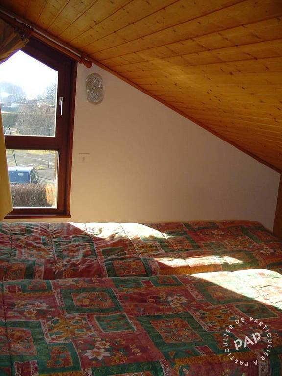 Maison   15 Mn Gerardmer Et La Bresse