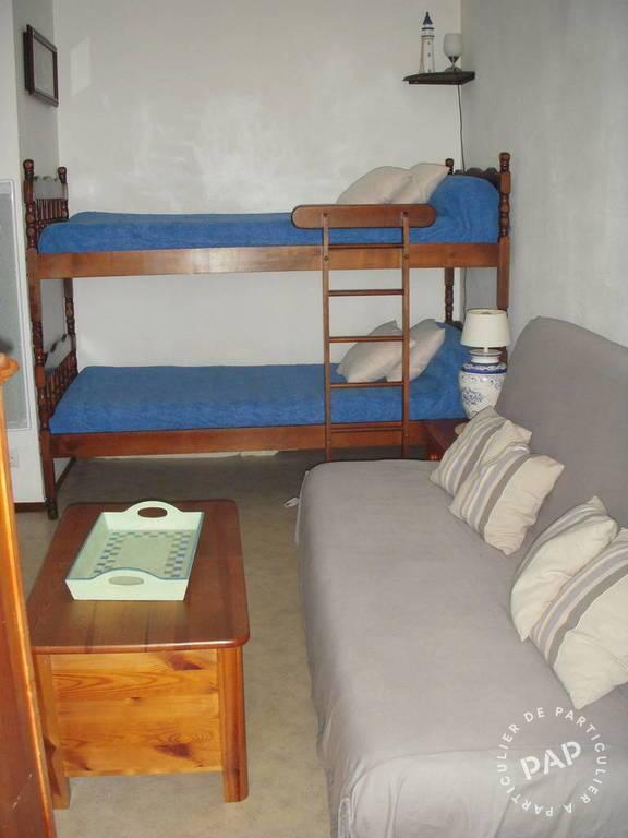 Appartement   Leucate