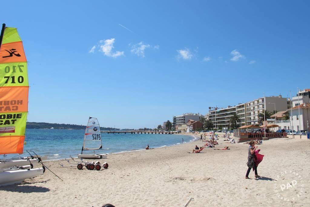 Maison   Cannes - Palm Beach