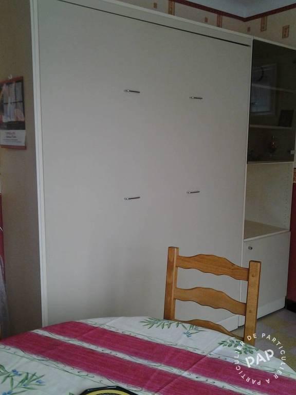 Appartement   Amelie-Les-Bains-Palalda