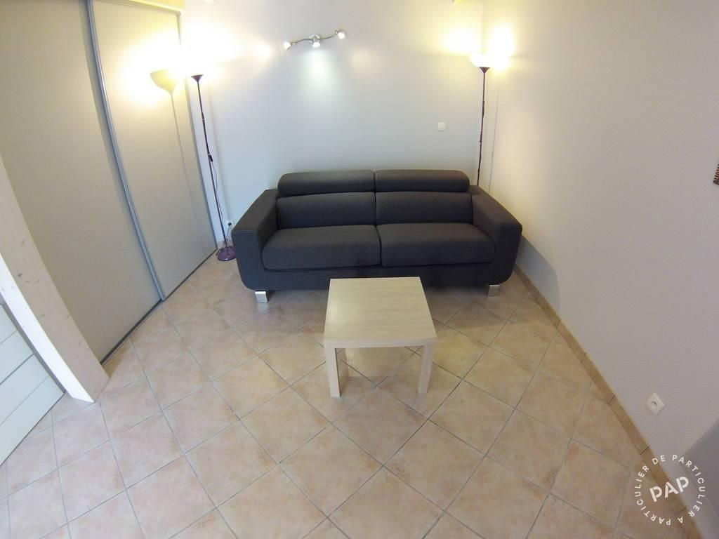 location maison royan 4 personnes d s 300 euros par. Black Bedroom Furniture Sets. Home Design Ideas