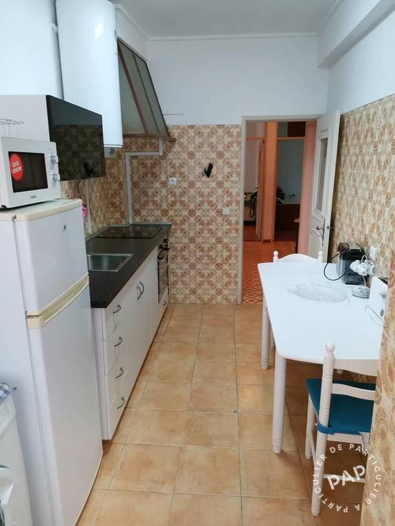 Odivelas / Lisbonne