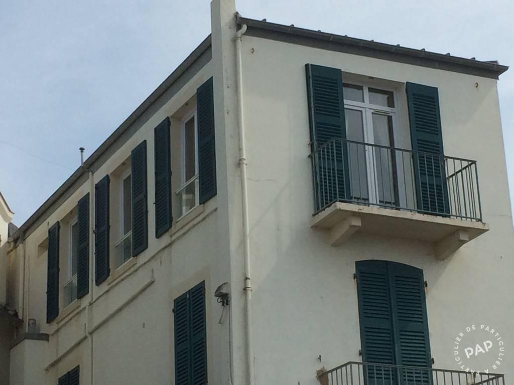 Location Appartement Villers Sur Mer Particulier