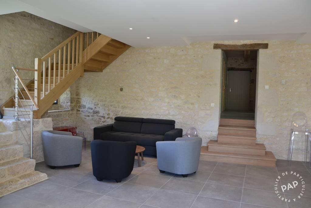 Immobilier Castelnau-Montratier