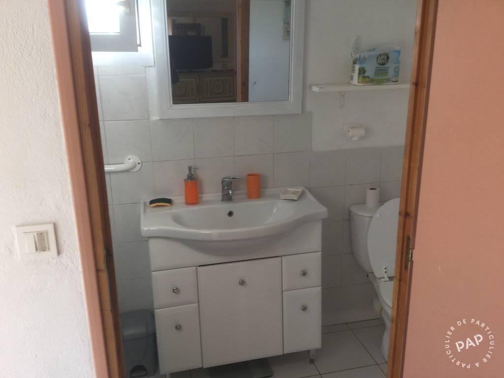Immobilier Saint-Mandrier-Sur-Mer