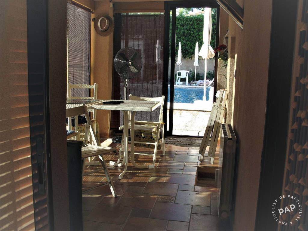 Immobilier Chateauneuf-Grasse