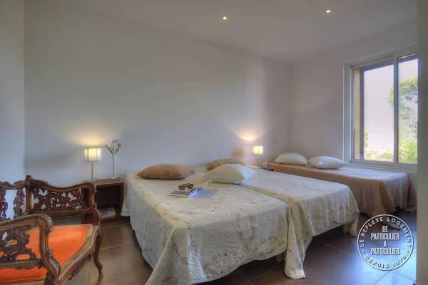 Immobilier Saint- Raphael