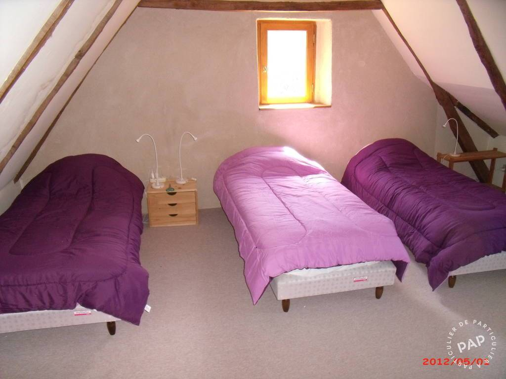 Immobilier Saint-Come-D'olt