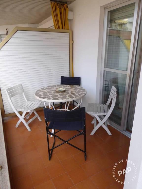 Immobilier Lloret De Mar