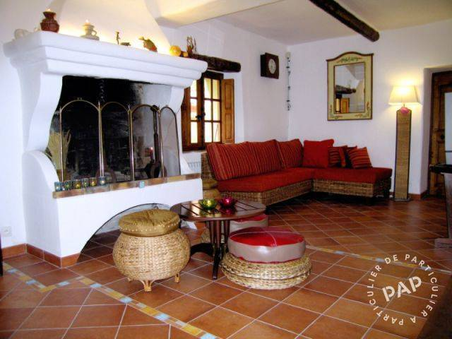 Immobilier La Cadiere D'azur