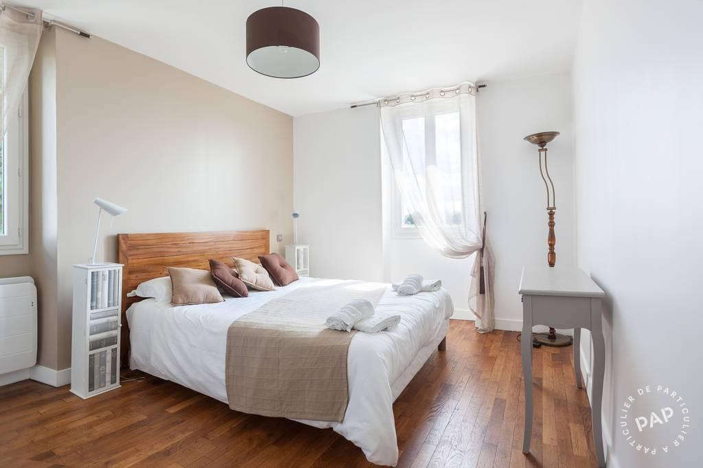 Immobilier Saint-Avit-Saint-Nazaire