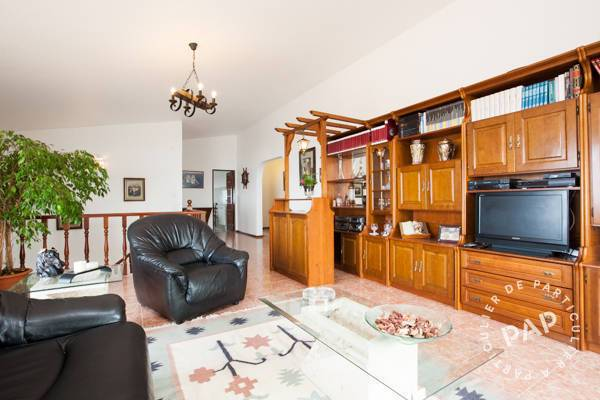 Immobilier Atalaia De Cima-Lourinha