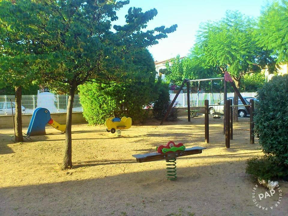 Immobilier Cambrils (Catalogne)