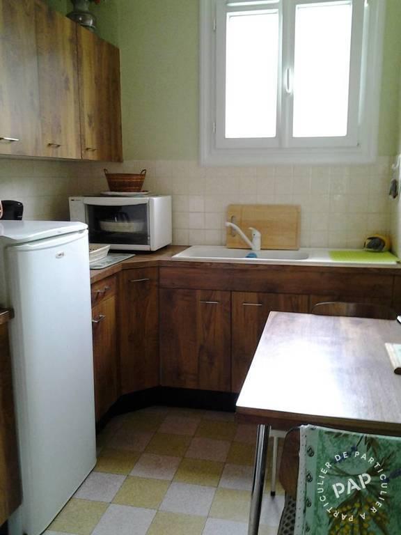 Immobilier Amelie-Les-Bains-Palalda