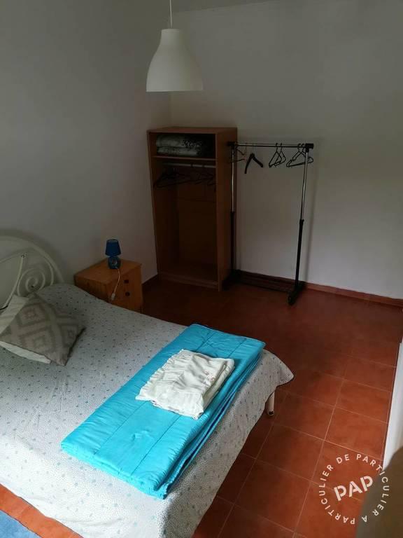 Immobilier Odivelas / Lisbonne