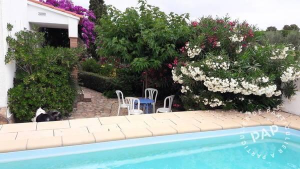 Location Maison Particulier Costa Brava | Particulier - Pap Vacances