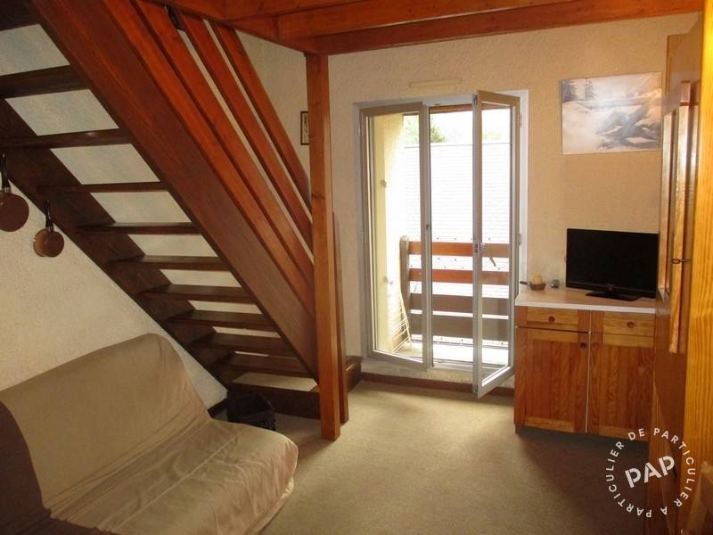 Appartement Cauterets
