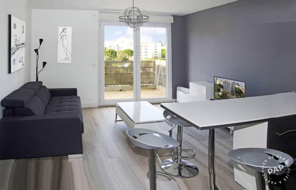 Location appartement montpellier 34 toutes les for Location appartement atypique montpellier