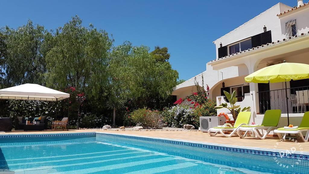 Loule Algarve