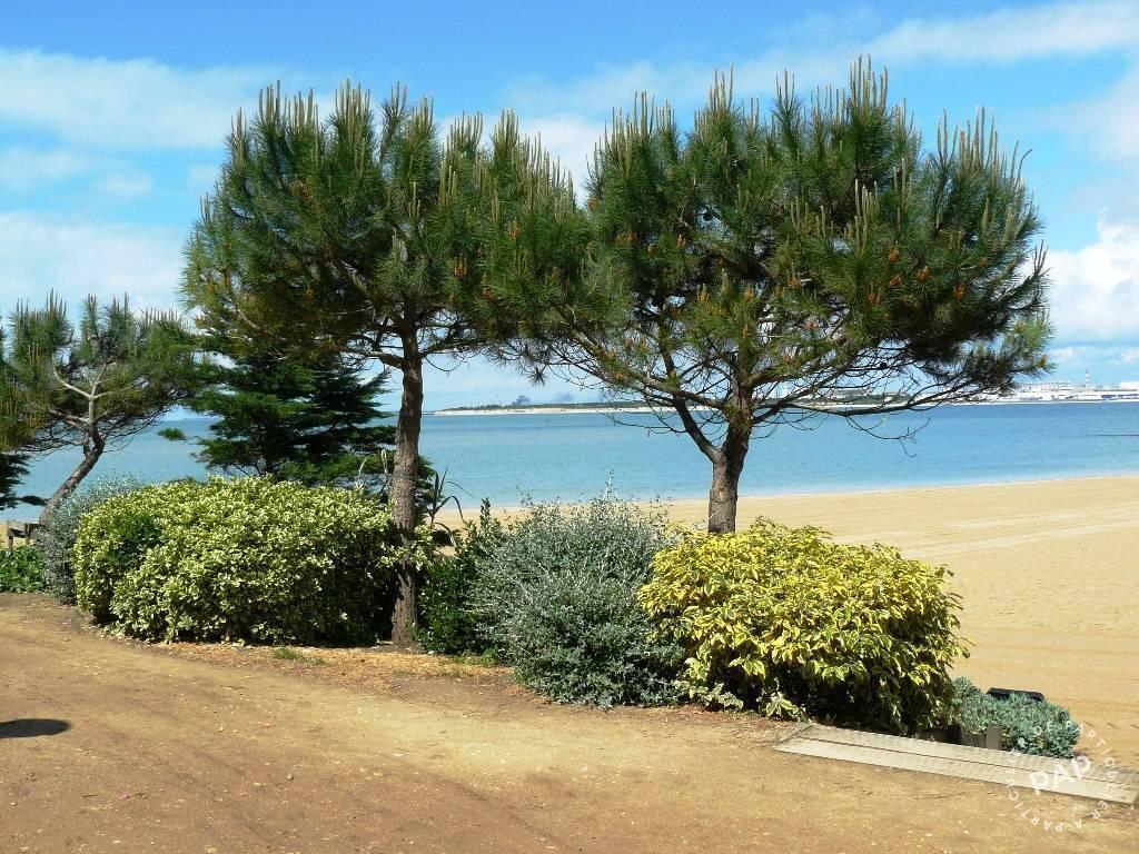 La Rochelle - dès 315euros par semaine - 3personnes