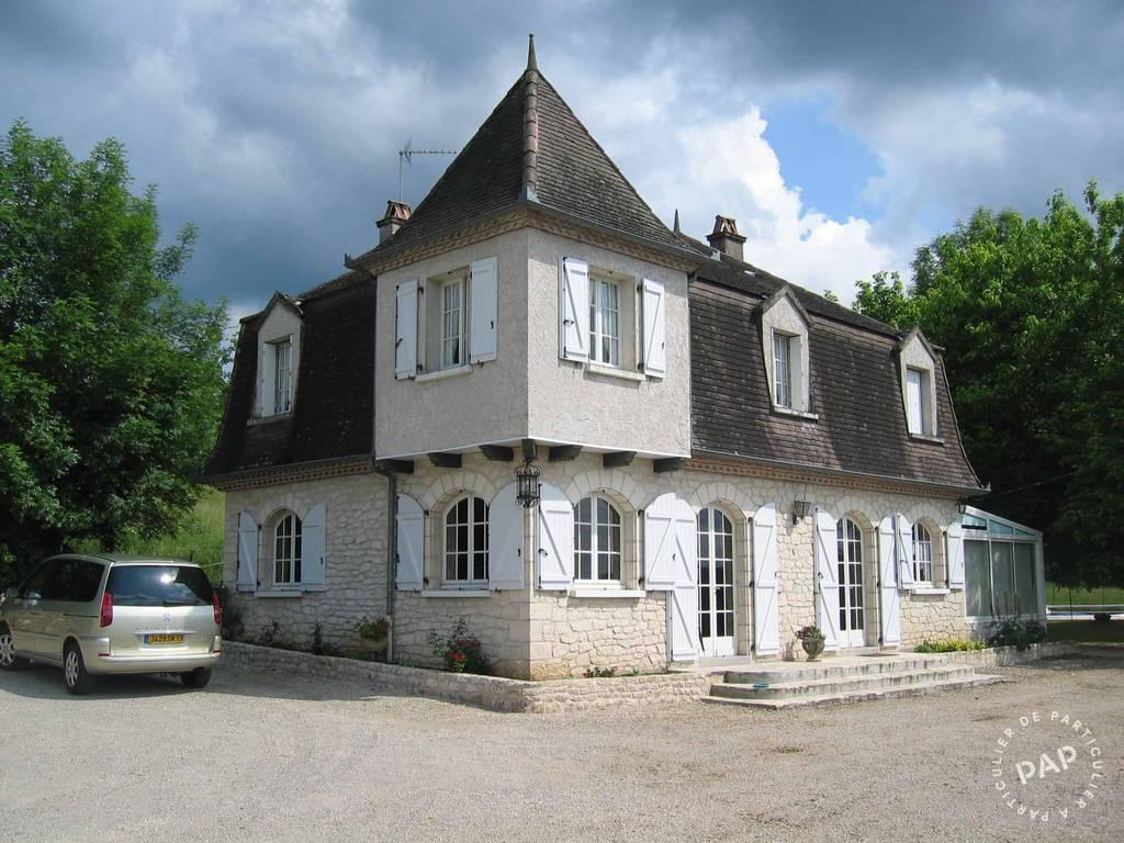 Maison Floirac