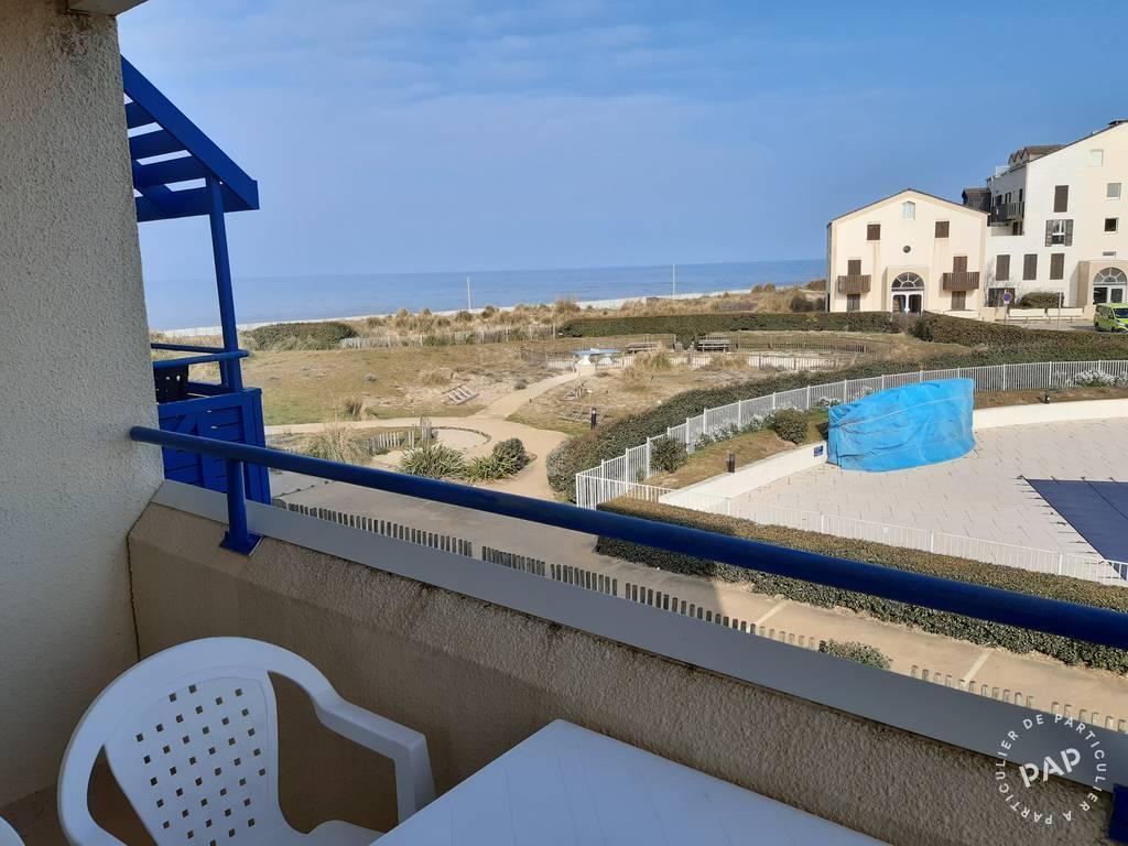 Lacanau Ocean - d�s 290 euros par semaine - 4 personnes