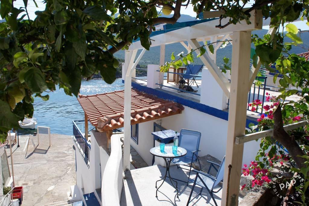 acheter maison en grece pas cher ventana blog
