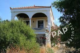 Chios - dès 320 euros par semaine - 14 personnes