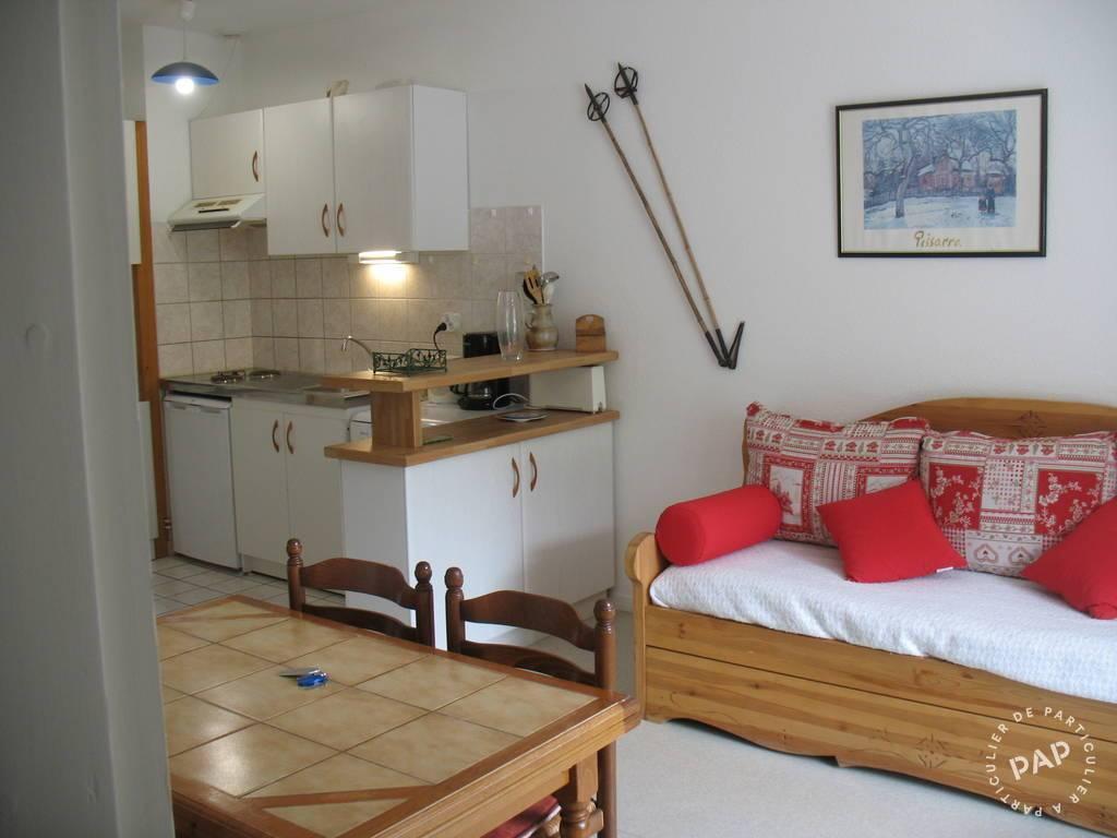 Appartement Luchon Centre