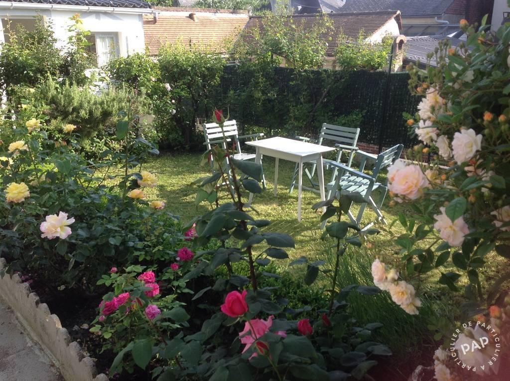 Maison Trouville-Sur-Mer
