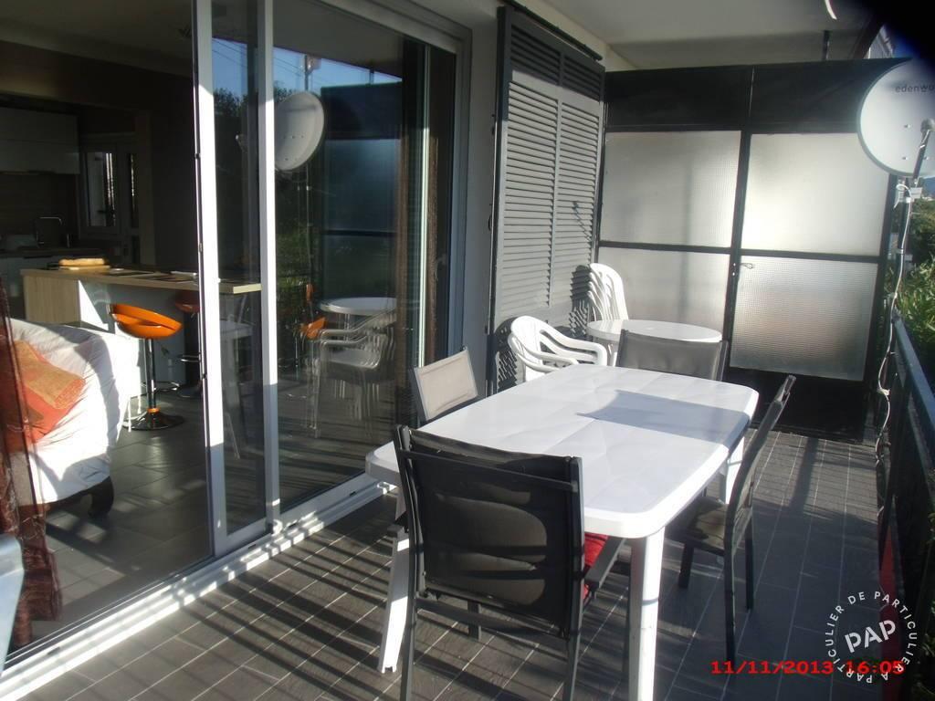 Location appartement llansa 6 personnes d s 400 euros par for Location appartement bordeaux 400 euros