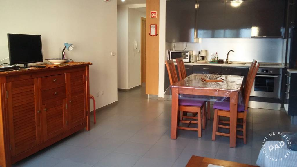 Appartement Algarve  Portimao