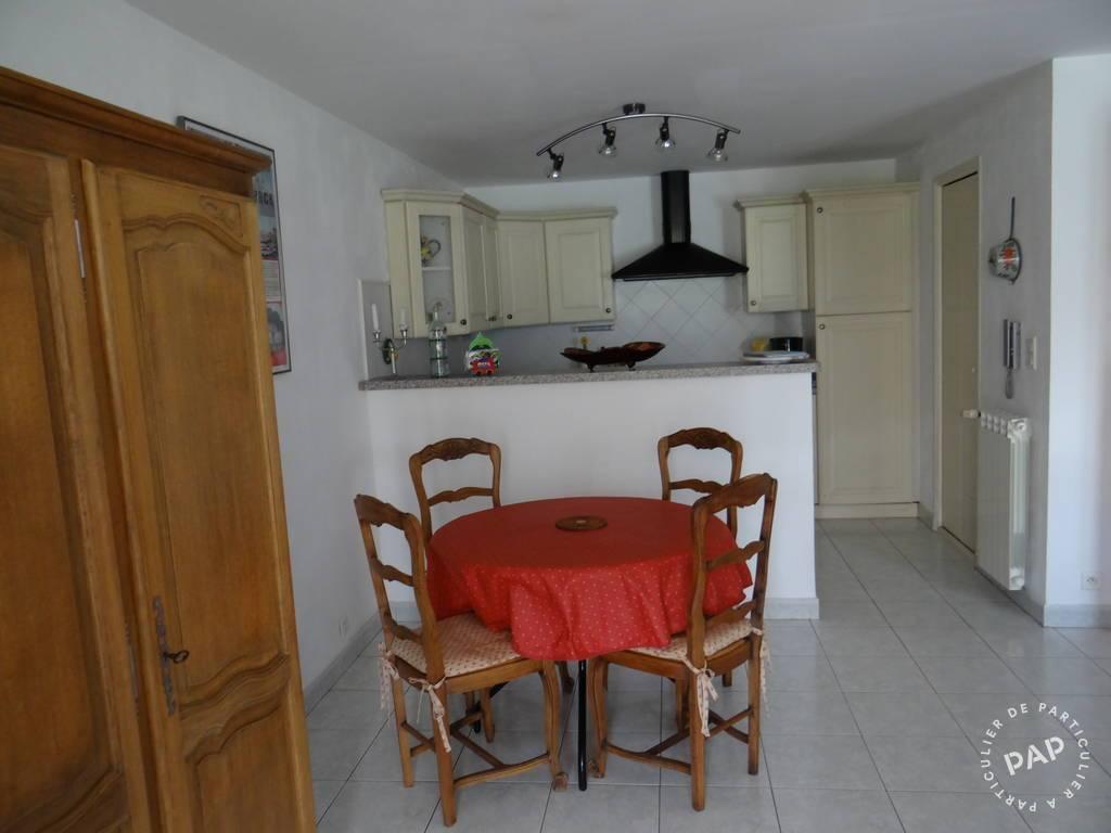 location appartement menton 3 personnes d s 400 euros par. Black Bedroom Furniture Sets. Home Design Ideas