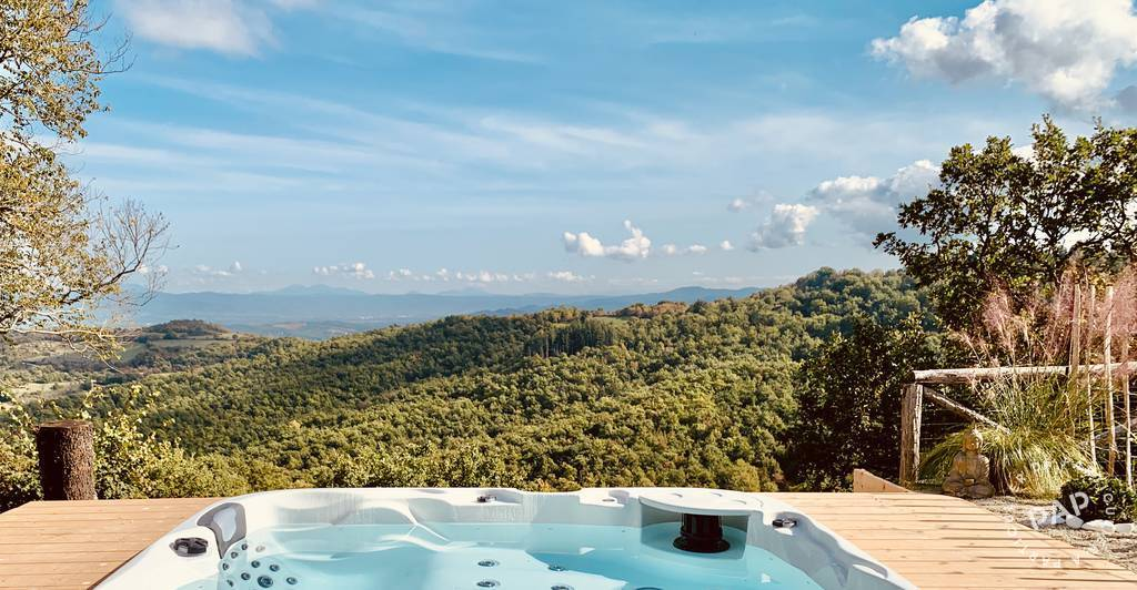 Appartement Toscane Province D'arezzo