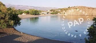 Maison Chios