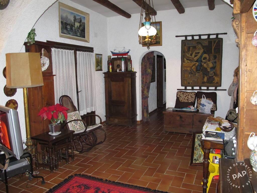 Maison La Mora (Tarragone)