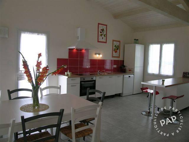 immobilier  Saintes - Saint Porchaire