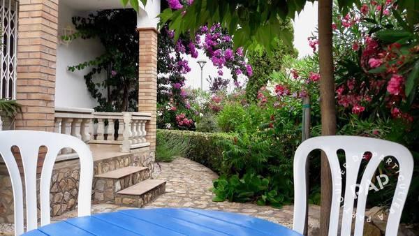 immobilier  L'escala  Costa Brava