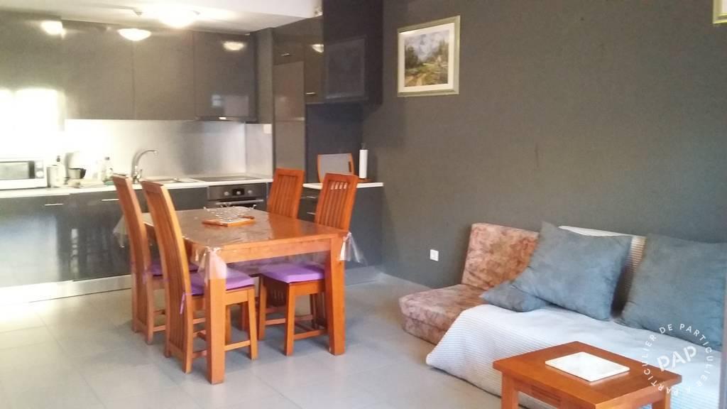 immobilier  Algarve  Portimao