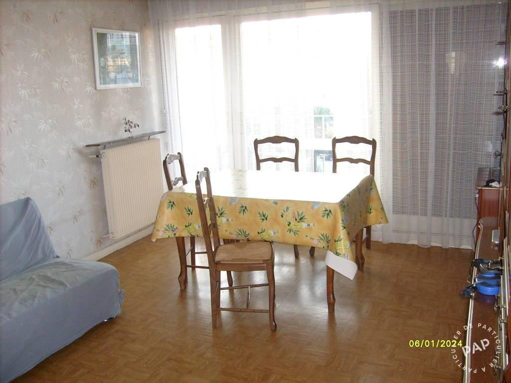 Location appartement frejus 3 personnes d s 450 euros par - Location garage frejus ...