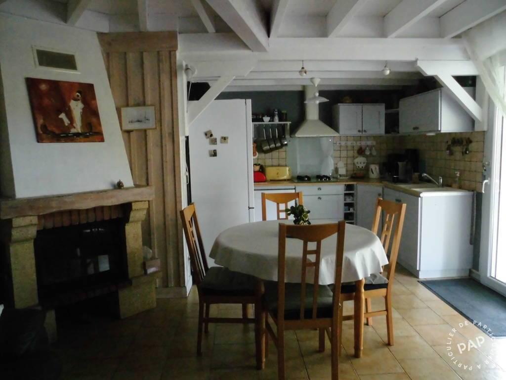 immobilier  Lege Cap Ferret