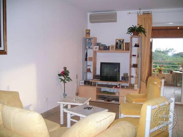 Appartement Porticci0