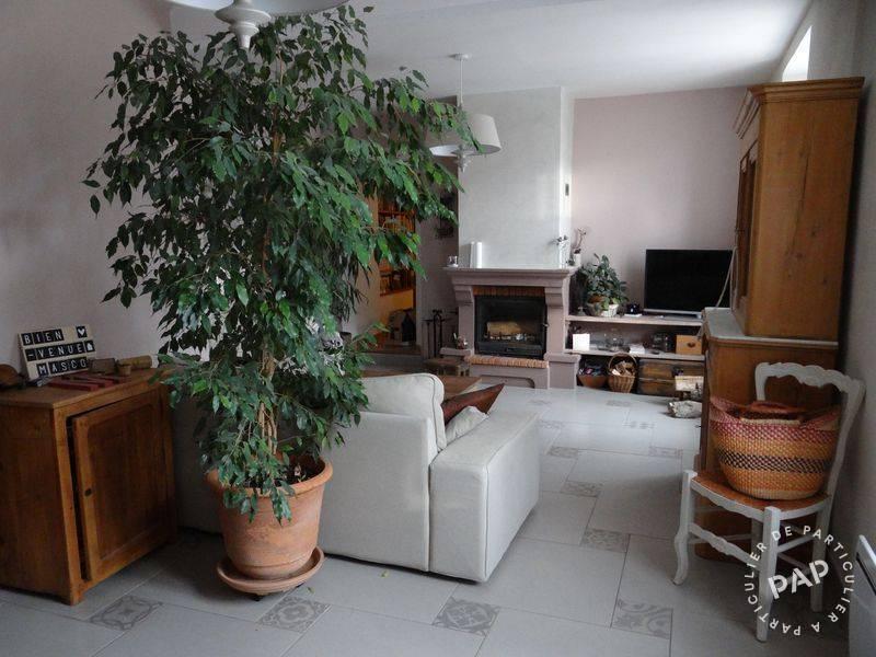Location maison ollioules 7 personnes d s euros par for Home salon ollioules