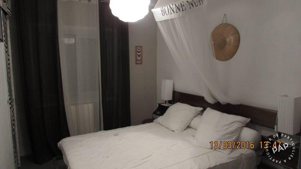 Appartement Llansa