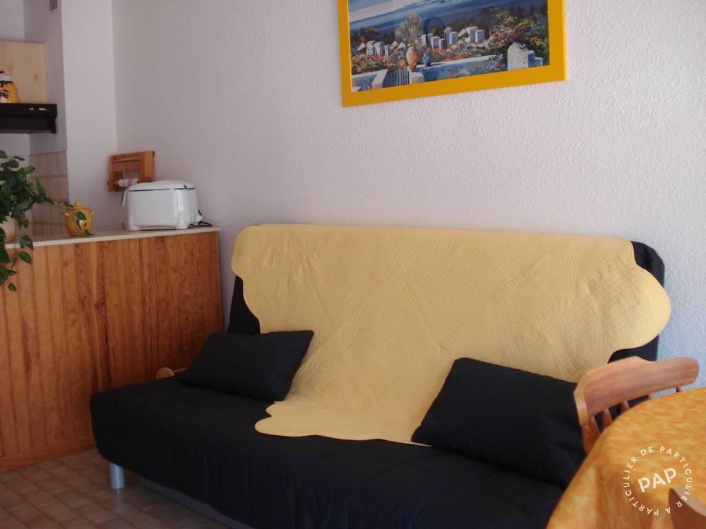 Appartement St Pierre La Mer