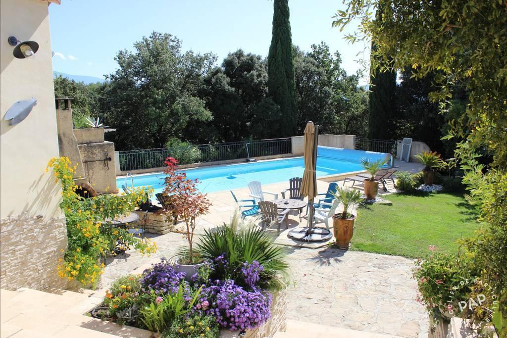 Maison Vaison La Romaine